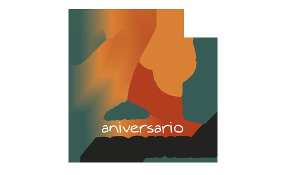 Logo-Proines-20Aniversario