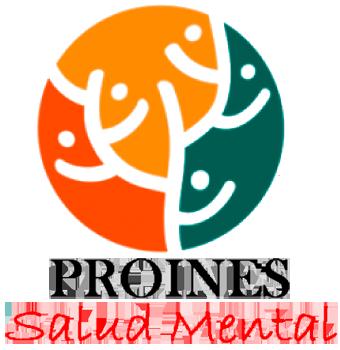 Proines – Salud Mental