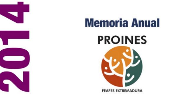 memoria-pronines-2014